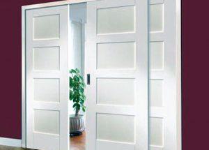 Tìm thợ sửa chữa cửa nhôm kính giá rẻ tại quận Thủ Đức, quận Bình Tân TPHCM ở đâu?